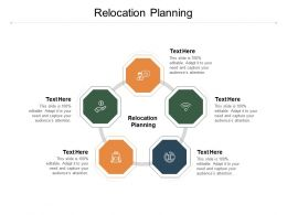 Relocation Planning Ppt Powerpoint Presentation Show Background Images Cpb