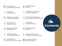 replacement_planning_powerpoint_presentation_slides_Slide02