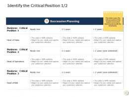 replacement_planning_powerpoint_presentation_slides_Slide04