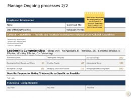 replacement_planning_powerpoint_presentation_slides_Slide12