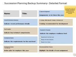 replacement_planning_powerpoint_presentation_slides_Slide19