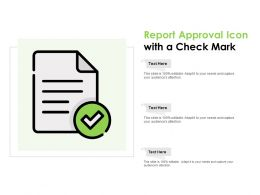 report_approval_icon_with_a_check_mark_Slide01