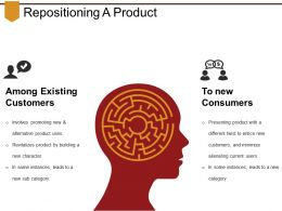 repositioning_a_product_powerpoint_templates_microsoft_Slide01