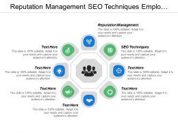 reputation_management_seo_techniques_employee_motivation_decision_making_Slide01