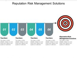 reputation_risk_management_solutions_ppt_powerpoint_presentation_ideas_smartart_cpb_Slide01