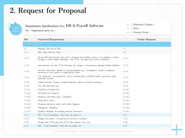 Request For Proposal Work Telephone M1513 Ppt Powerpoint Presentation Layouts Slide