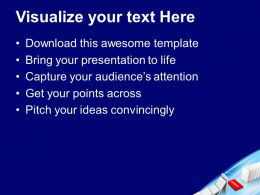 Rescue Dominoes Safety Business Powerpoint Templates Ppt Themes And Graphics
