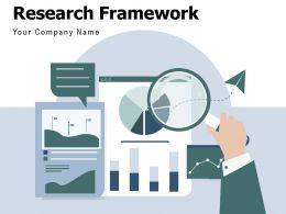 Research Framework Proposal Methodology Experience Consumer Marketing Communication