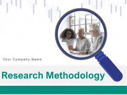 Research Methodology Process Analysis Development Strategy Framework Gear Instrument