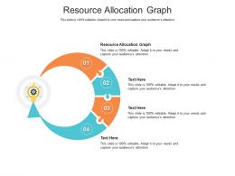 Resource Allocation Graph Ppt Powerpoint Presentation Icon Graphics Example Cpb