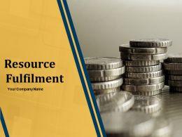 resource_fulfilment_powerpoint_presentation_slides_Slide01