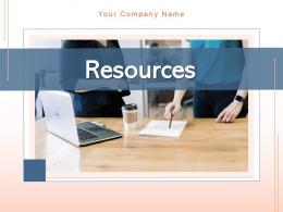 Resources Planning Organisation Distribution Enterprise Comparison
