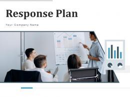 Response Plan Evacuation Workplace Document Response Planning Management