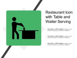 restaurant_icon_with_table_and_waiter_serving_Slide01