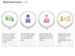 Result Analysis Business Management Leadership Skills Ppt Icons Graphics