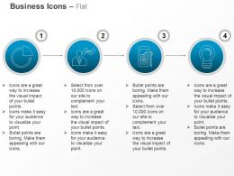 result_analysis_team_management_idea_generation_mobile_apps_ppt_icons_graphics_Slide01