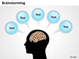 result_of_brainstorming_editable_powerpoint_templates_Slide01