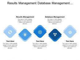 Results Management Database Management Mahanagar Telephone Nigam Limited
