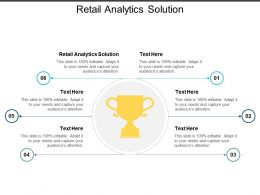 retail_analytics_solution_ppt_powerpoint_presentation_inspiration_ideas_cpb_Slide01