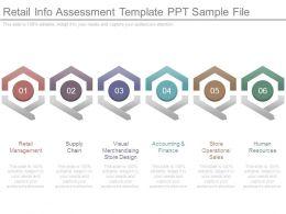 retail_info_assessment_template_ppt_sample_file_Slide01