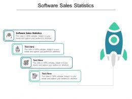 Retail Loyalty Program Management Ppt Powerpoint Presentation Slides Demonstration Cpb