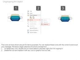 retail_partnership_powerpoint_guide_Slide03