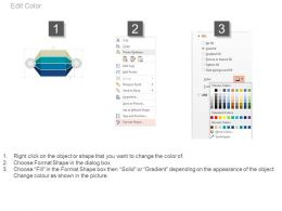 retail_partnership_powerpoint_guide_Slide04
