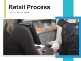 Retail Process Planning Performance Communication Functioning Strategies Successful