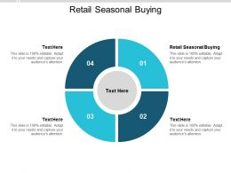 Retail Seasonal Buying Ppt Powerpoint Presentation Professional Templates Cpb