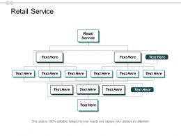 retail_service_ppt_powerpoint_presentation_file_graphics_tutorials_cpb_Slide01