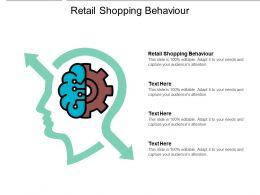 retail_shopping_behaviour_ppt_powerpoint_presentation_summary_portrait_cpb_Slide01