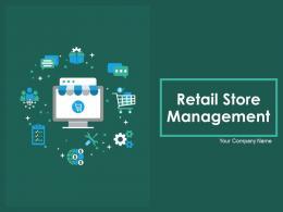 retail_store_management_powerpoint_presentation_slides_Slide01