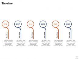 Retailing Strategies Timeline Ppt Powerpoint Presentation Summary Influencers