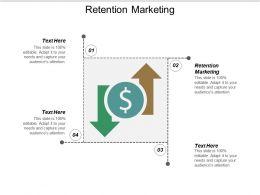 retention_marketing_ppt_powerpoint_presentation_summary_portrait_cpb_Slide01