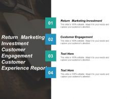 return_marketing_investment_customer_engagement_customer_experience_reports_cpb_Slide01