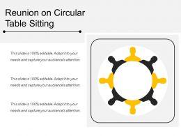 reunion_on_circular_table_sitting_Slide01