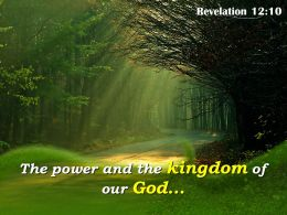 revelation_12_10_the_power_and_the_kingdom_powerpoint_church_sermon_Slide01