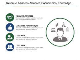 revenue_alliances_alliances_partnerships_knowledge_management_training_reward_Slide01