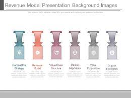 revenue_model_presentation_background_images_Slide01