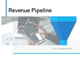 Revenue Pipeline Generation Revenue Opportunity Conversion