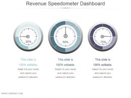 revenue_speedometer_dashboard_ppt_diagrams_Slide01