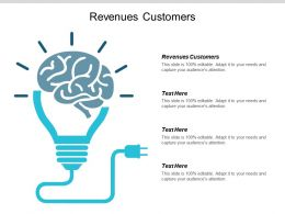 revenues_customers_ppt_powerpoint_presentation_ideas_objects_cpb_Slide01
