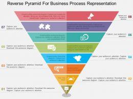 77364182 Style Essentials 1 Agenda 8 Piece Powerpoint Presentation Diagram Infographic Slide