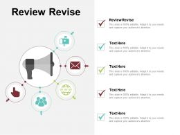 review_revise_ppt_powerpoint_presentation_file_influencers_cpb_Slide01