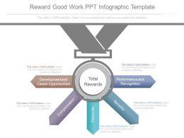 reward_good_work_ppt_infographic_template_Slide01
