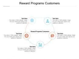 Reward Programs Customers Ppt Powerpoint Presentation Infographic Cpb
