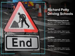 richard_petty_driving_schools_ppt_powerpoint_presentation_gallery_design_ideas_cpb_Slide01