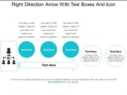 right_direction_arrow_with_text_boxes_and_icon_Slide01