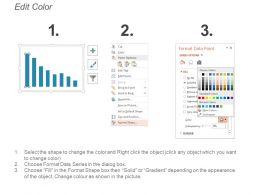81662192 Style Essentials 2 Financials 10 Piece Powerpoint Presentation Diagram Infographic Slide