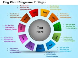 ring_chart_diagram_11_stages_powerpoint_slides_and_ppt_templates_0412_Slide01